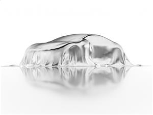 Ford explorer xlt 20O7 4X4 7 PLACES 2007